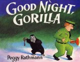 Good Night Gorilla