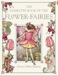 The Flower Fairies