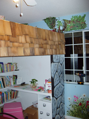 Perhaps The Best Kids Rooms Ever The Good Stuff Guide