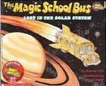 Get on The Magic School Bus