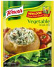 package_vegetable