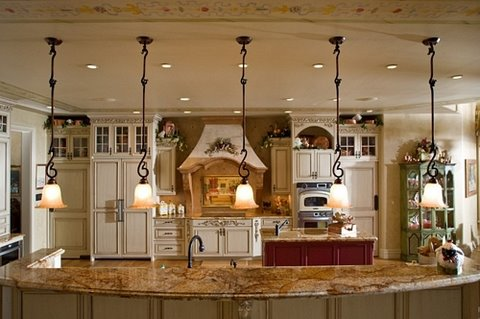 Gorgeous Kitchens Gorgeous With Gorgeous Kitchen Images