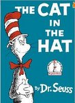 Brilliant Author Series: Dr. Seuss