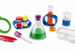 Science IS Fun (Giveaway)