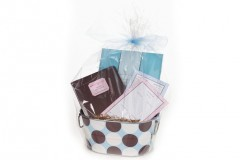blue-basketgift-XL