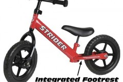 strider_prebike_red
