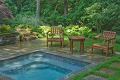 Woodland Spa - resized