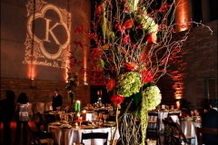 nashville_wedding_kbk7-e1272309536564