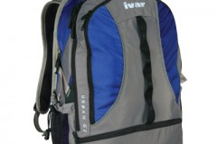 Father's Day Week of Giveaways: the Ivar Backpack
