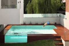 devoto-house-pool2