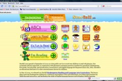 The Best Educational Websites for Kids...