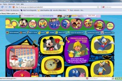 Playhouse Disney  Videos, games, and activities  Disney - Mozilla Firefox 10112010 85356 PM