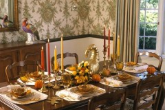 Thanksgiving-Day-Feast-e1289621304303