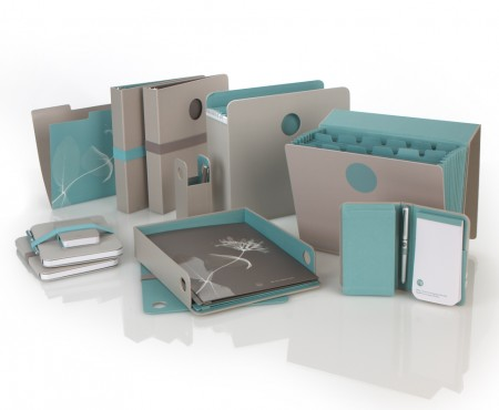Perfect Home Office Organization Products Musthave Home Organization Products