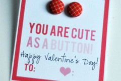 valentine-printable-cute-as-a-button