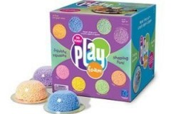 Playfoam Wonder {Giveaway}
