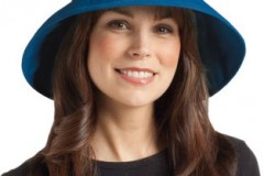 Cotton Sun Hats, Women's Sunblock Hats - Coolibar Inc. - Mozilla Firefox 5102011 14937 PM