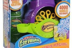 {Giveaway} Gazillion Bubbles