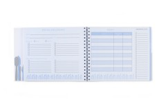 Menu Planner Special Occaisions 1 small