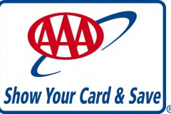 AAA Membership- Take Full Advantage!!