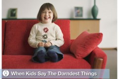Kids-Say-Darndest-Things