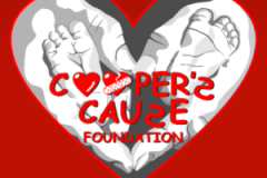 coopers-cause-foundation1