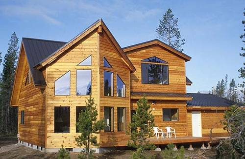 Home Styles Defined Part 2 The Good Stuff Guide