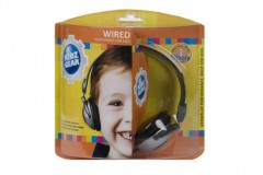 Kidz Gear Headphones 2