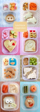 kids-lunchbox-inspiration