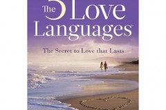 Understanding Your Partner: The 5 Love Languages