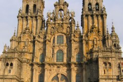 Spotlight On The Camino Romantico
