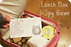 lunch box i spy game