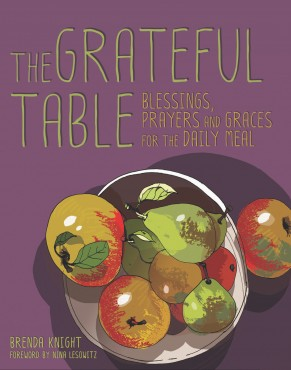 Grateful-Table-cover